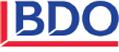 BDO AG