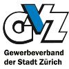Gewerbeverband der Stadt Zürich