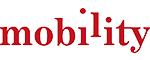Mobility Genossenschaft  Business-Carsharing