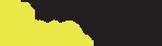 öbu - Der Verband für nachhaltiges Wirschaften