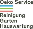 Oeko Service GmbH