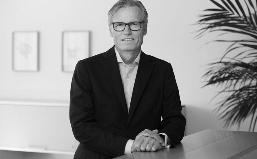 Dr. François Aellen