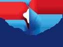 Swisscom (Schweiz) AG