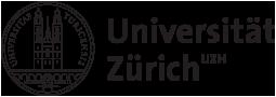 Rektor Universität Zürich