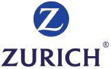 Corporate Responsibility, Zürich Versicherungs-Gesellschaft AG